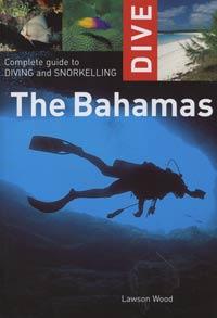 Diving-Fishing-Sports