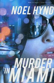 Murder In Miami Cuban Trilogy 2