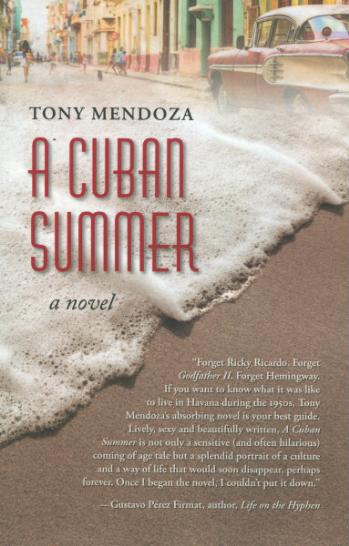 Cuban Summer