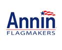 Annin Flags
