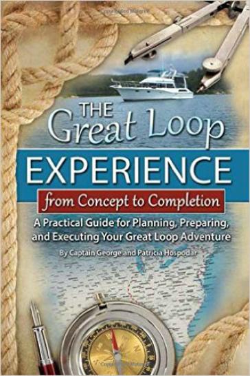 Great Loop Experience