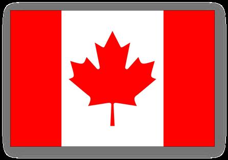 Canadian Charts