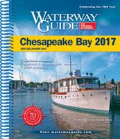 Waterway Guide Chesapeake Bay