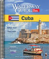 Waterway Guides Cuba