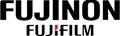 Fujinon Inc