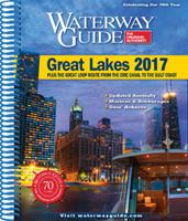 Waterway Guide Great Lakes