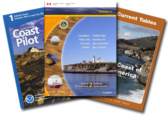 Government Publications