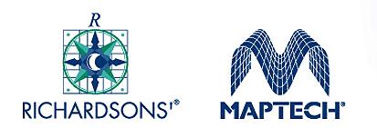 Richardsons Maptech