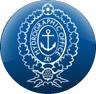 UKHO Admiralty Charts