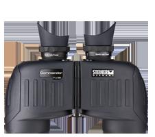 Steiner Commander 7X50