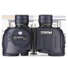 Navigator Pro 7X30 W/Compass